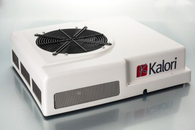 Air Conditioning Kalori
